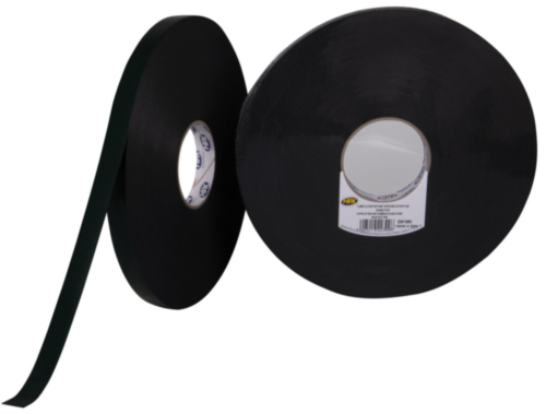 HPX Double coated foam tape 19MMX50M DM1950