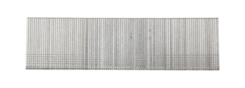 DeWalt Nail 1.25-50Galv 5m