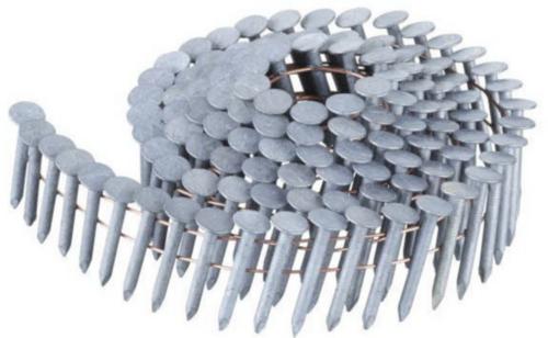 DeWalt Coil nails 1200PC 3.05-22 G12 HDG