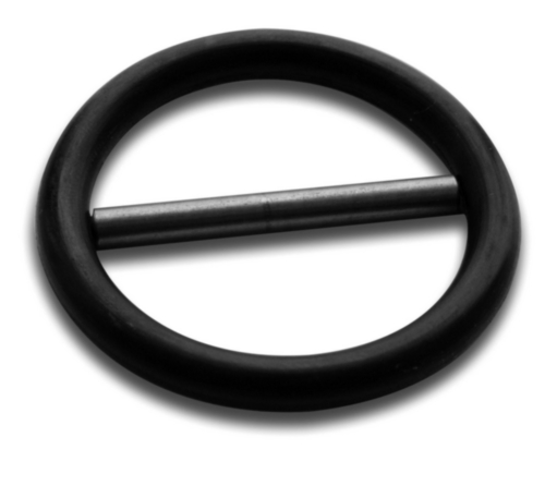 Action Accessories DO1100-0-086