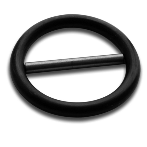 Action Accessories DO1112-0-000