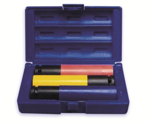 Action Steckschlüsseleinsatz-Sets DO61120310