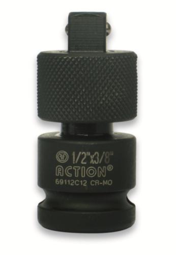 Action Accesorios DO69112C12