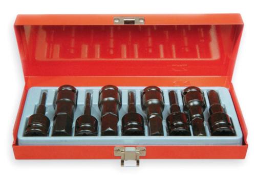 Action Steckschlüsseleinsatz-Sets DO69521093