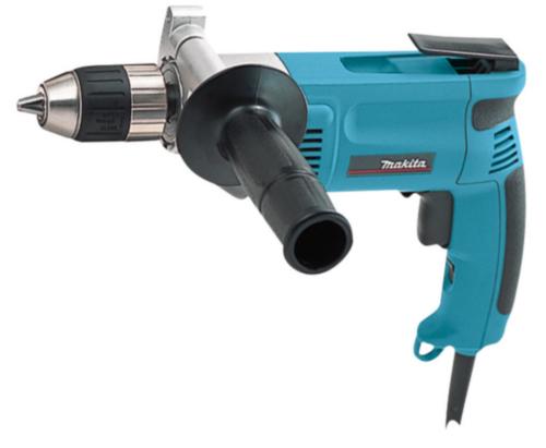 Makita Bohrmaschine 230V DP4003