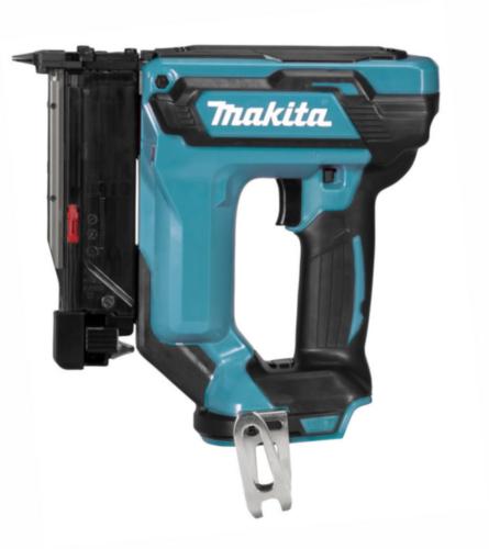 Makita Cordless Pin nailer 18V DPT353ZJ