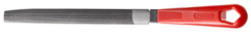 Facom Dílenské pilníky 250MM