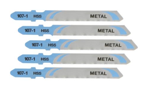 DeWalt Jigsaw blade 2mm (T118G)