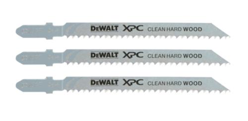 DeWalt Jigsaw blade DT2217-QZ