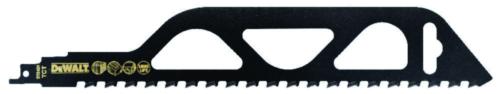 DeWalt Säbelsägeblatt 305x12,7mm