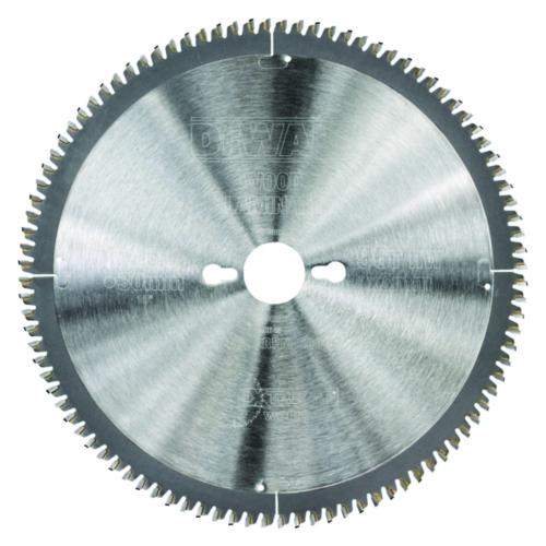 DeWalt Lame de scie circulaire 250x30x96t
