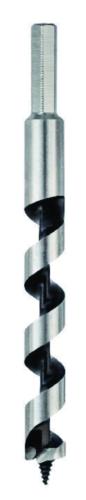DeWalt Slangenboor 18-200mm