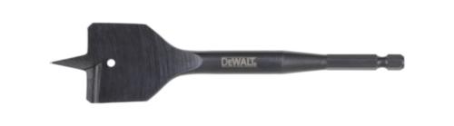 DeWalt Flachbohrer 38mm 152mm