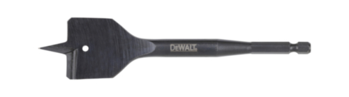 DeWalt Speedboor 40mm-152mm