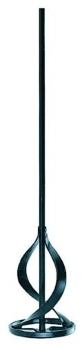 DeWalt Verf- & betonmixers 120mm-600mm
