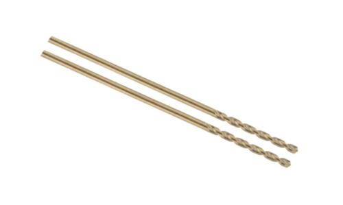 DeWalt Metal drill bit 1.0mm