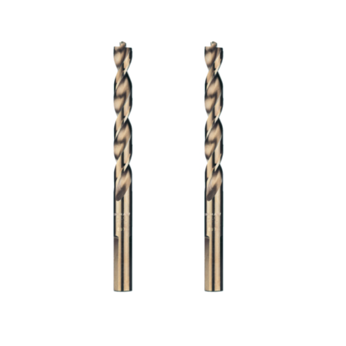 DeWalt Metaalboor HSS-G 1,0mm