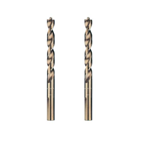 DeWalt Metal drill bit HSS-G 2,0mm