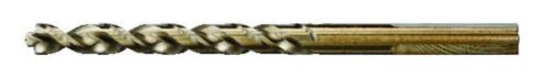 DeWalt Kovové vrták HSS-G 7,5mm