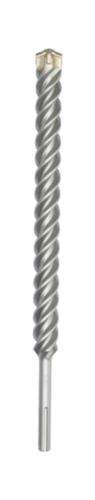 DeWalt Wiertło udarowe 38x450x570mm