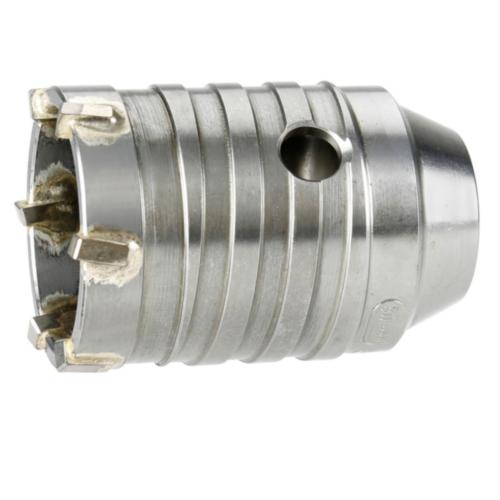 DeWalt Core drill 50-72mm