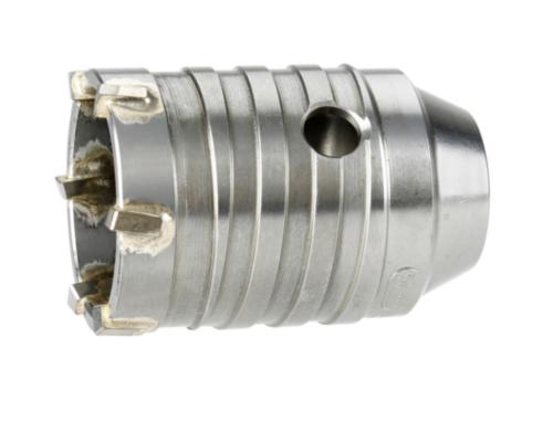 DeWalt Core drill 68mm-72mm