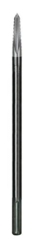 DeWalt Dłuto szpiczaste 400mm