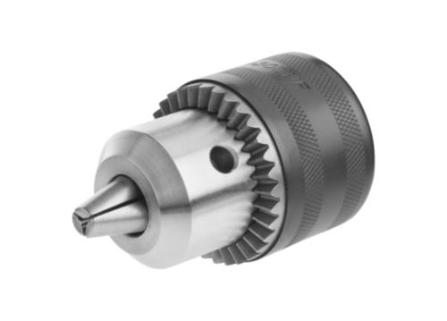 DeWalt Drill chuck 1,5-13mm 1/2x20UNF