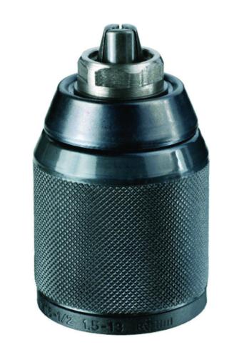 DeWalt Keyless chuck 1,5mm-13mm