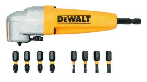 DeWalt Bit sets DT70619T-QZ