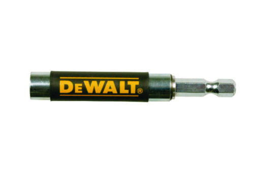 DeWalt Bit holders 600mm