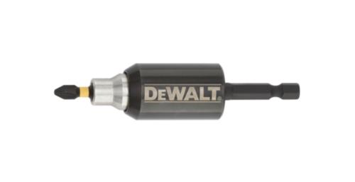 DeWalt Bit holders DT7513T-QZ