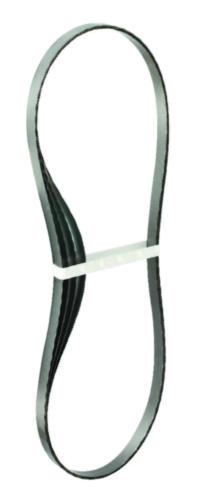 DeWalt Cuchilla de sierra de cinta 18TPI