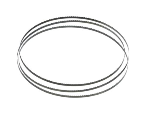 DeWalt Lames de scie à ruban 2215x6x0,4mm