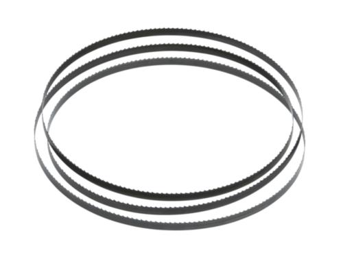 DeWalt Bandsägeblatt 2215x10x0,4mm 6TPI