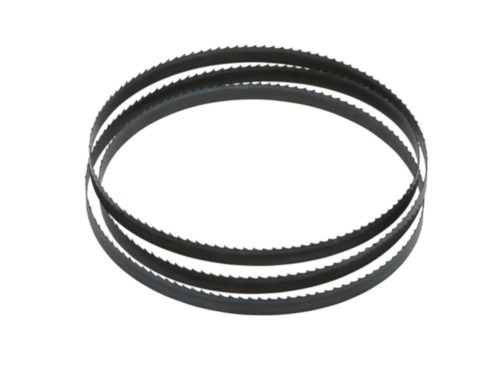 DeWalt Bandsägeblatt 2215x20x0,6mm