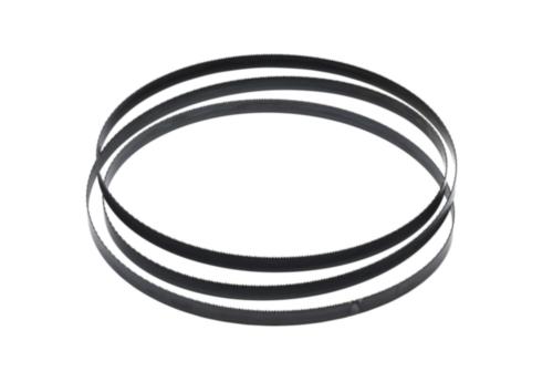 DeWalt Bandsägeblatt 2215x12x0,6mm