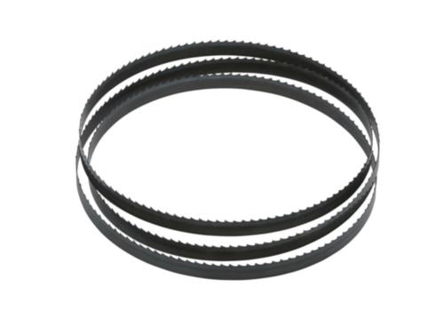 DeWalt Bandsägeblatt 2095x12x0,6mm