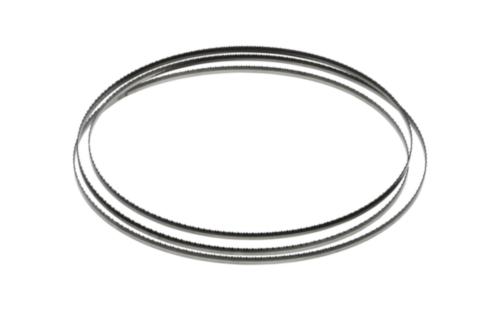 DeWalt Bandsägeblatt 2095x6x0,6mm
