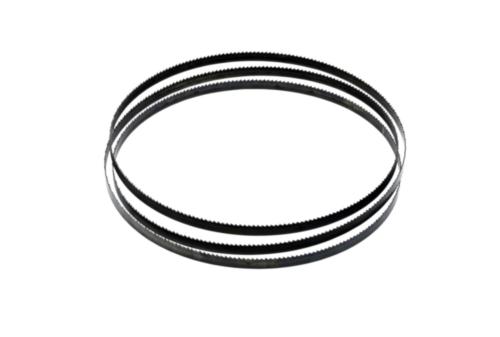 DeWalt Bandsägeblatt 2095x10x0,6mm