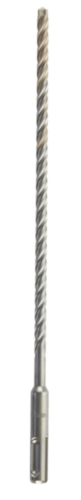 DeWalt Hammer drill bit 7x150x210mm