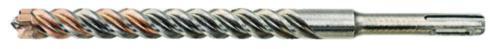 DeWalt Hammer drill bit 14x250x310mm