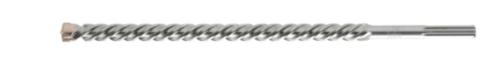 DeWalt Wiertło udarowe 28x450x570mm