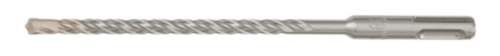 DeWalt Hammer drill bit 5,5x200x260mm