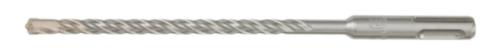 DeWalt Hammer drill bit 6x200x260mm