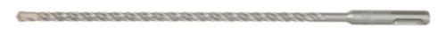 DeWalt Hammer drill bit 6x400x460mm
