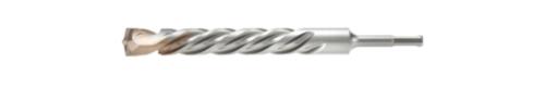 DeWalt Hammer drill bit 22x250x300mm