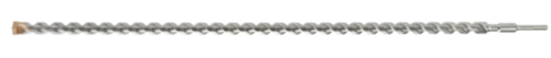 DeWalt Hammer drill bit 22x950x1000mm