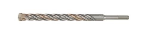 DeWalt Hammer drill bit 25x400x450mm