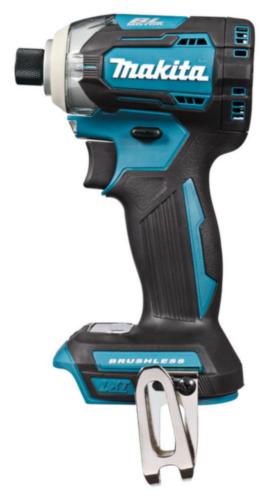 Makita Cordless Impact screwdriver 18V DTD170ZJ